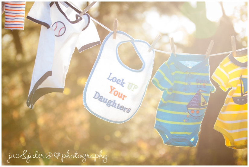 south-jersey-maternity-photographer-double-trouble-04-jacnjules-photo.jpg