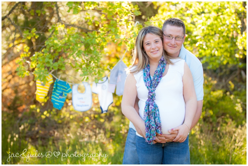 south-jersey-maternity-photographer-double-trouble-10-jacnjules-photo.jpg