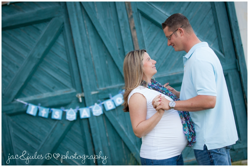south-jersey-maternity-photographer-double-trouble-15-jacnjules-photo.jpg