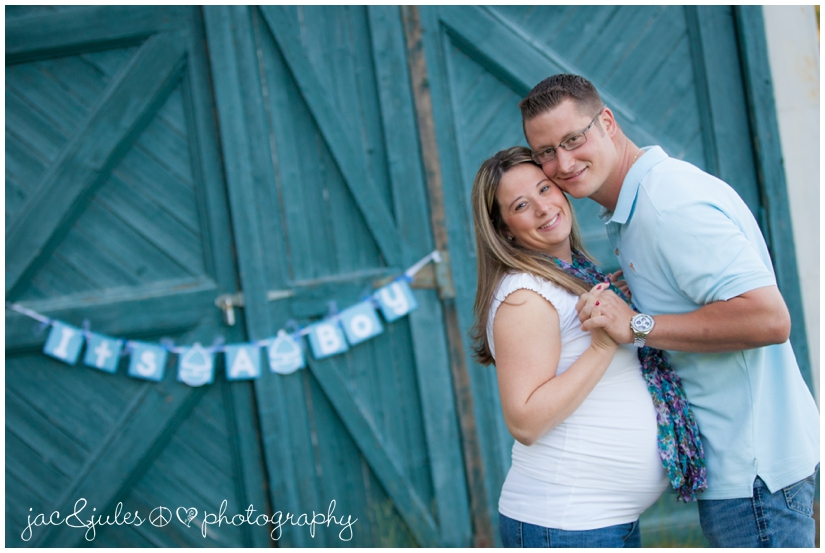 south-jersey-maternity-photographer-double-trouble-16-jacnjules-photo.jpg