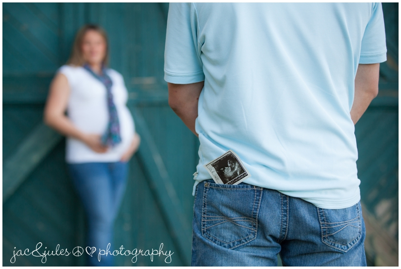 south-jersey-maternity-photographer-double-trouble-17-jacnjules-photo.jpg