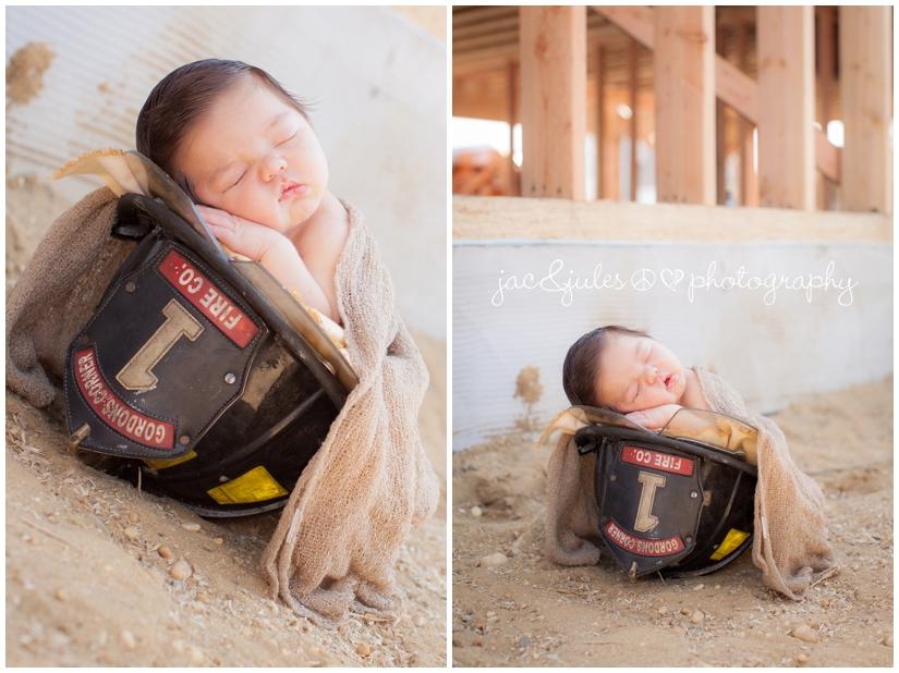 newborn-new-jersey-02-jacnjules-photo.jpg