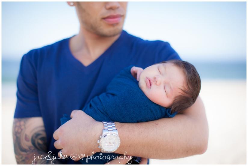 newborn-new-jersey-16-jacnjules-photo.jpg