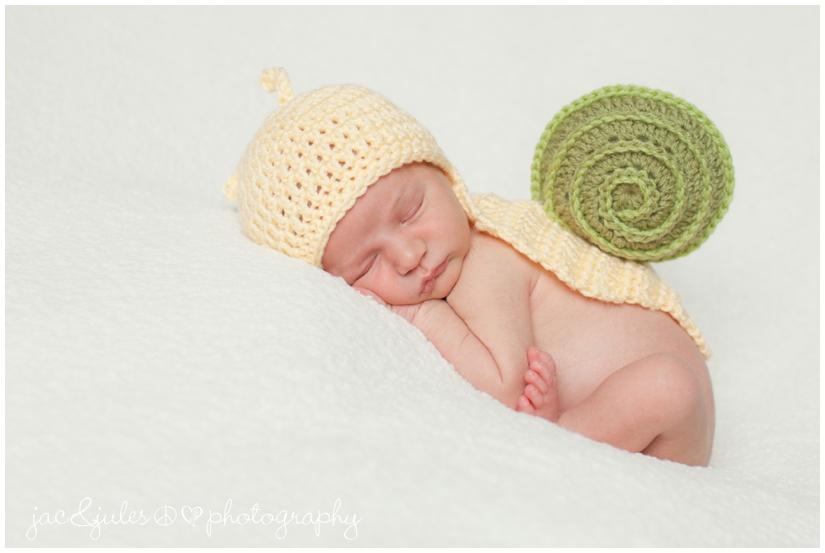 newborn-06-jacnjules-photo.jpg