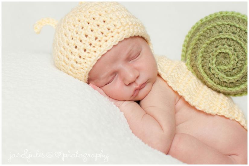 newborn-07-jacnjules-photo.jpg