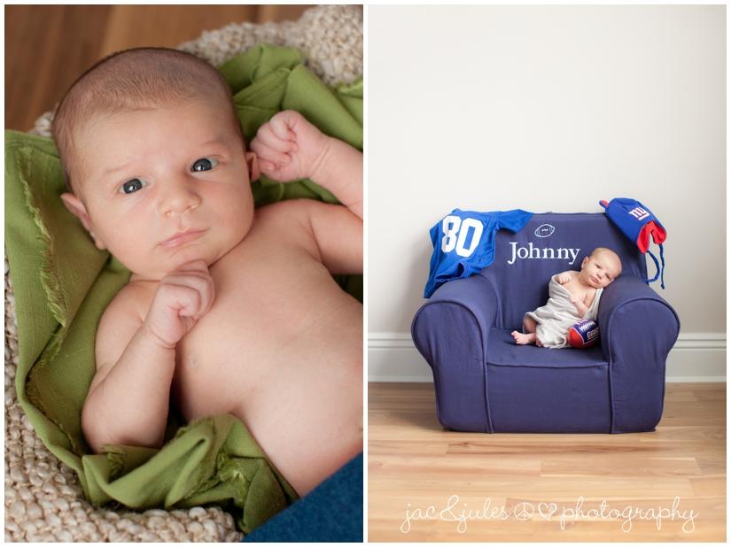 newborn-10-jacnjules-photo.jpg