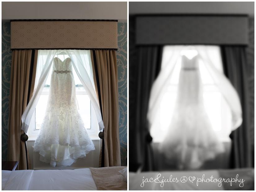 jacnjules_wedding_mollypitcherinn_nautical_03_photo.jpg