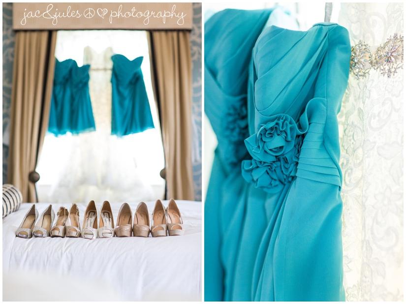 jacnjules_wedding_mollypitcherinn_nautical_07_photo.jpg