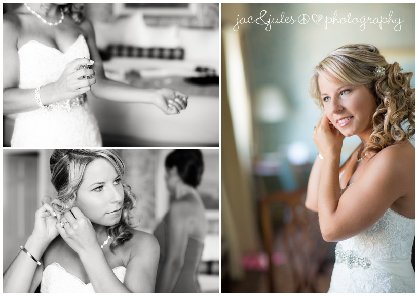 jacnjules_wedding_mollypitcherinn_nautical_11_photo.jpg