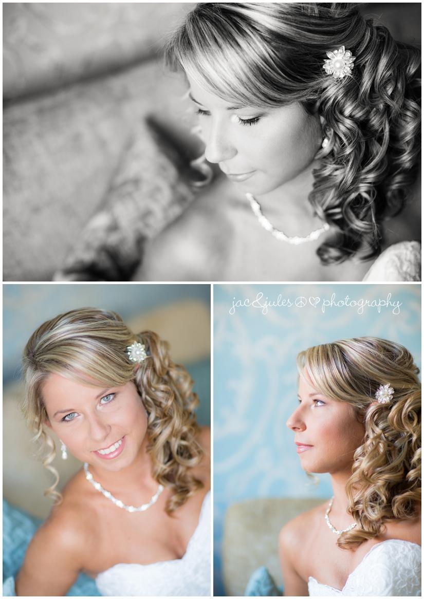 jacnjules_wedding_mollypitcherinn_nautical_12_photo.jpg