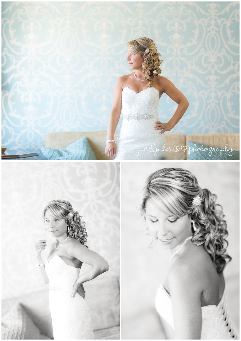 jacnjules_wedding_mollypitcherinn_nautical_13_photo.jpg