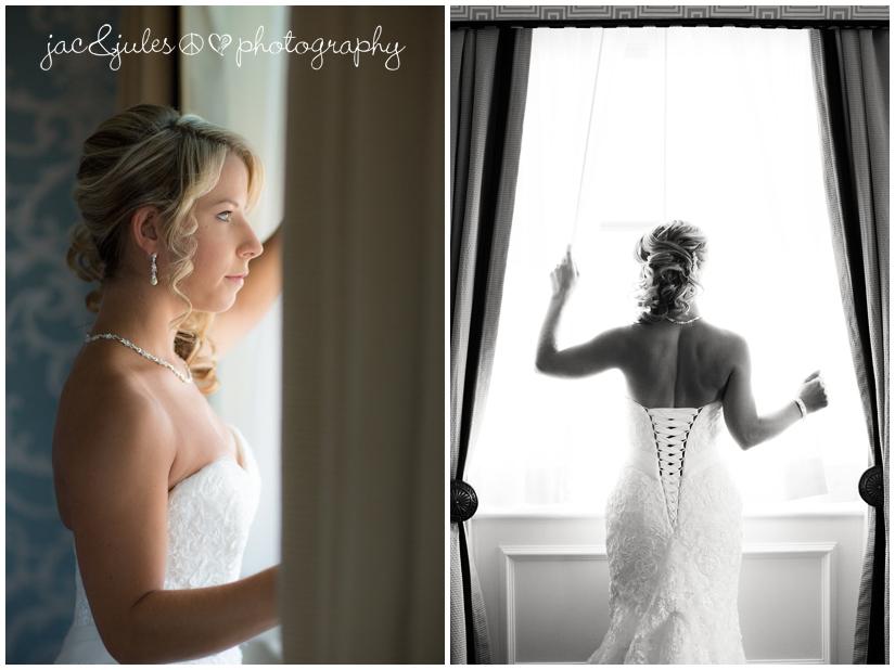 jacnjules_wedding_mollypitcherinn_nautical_14_photo.jpg