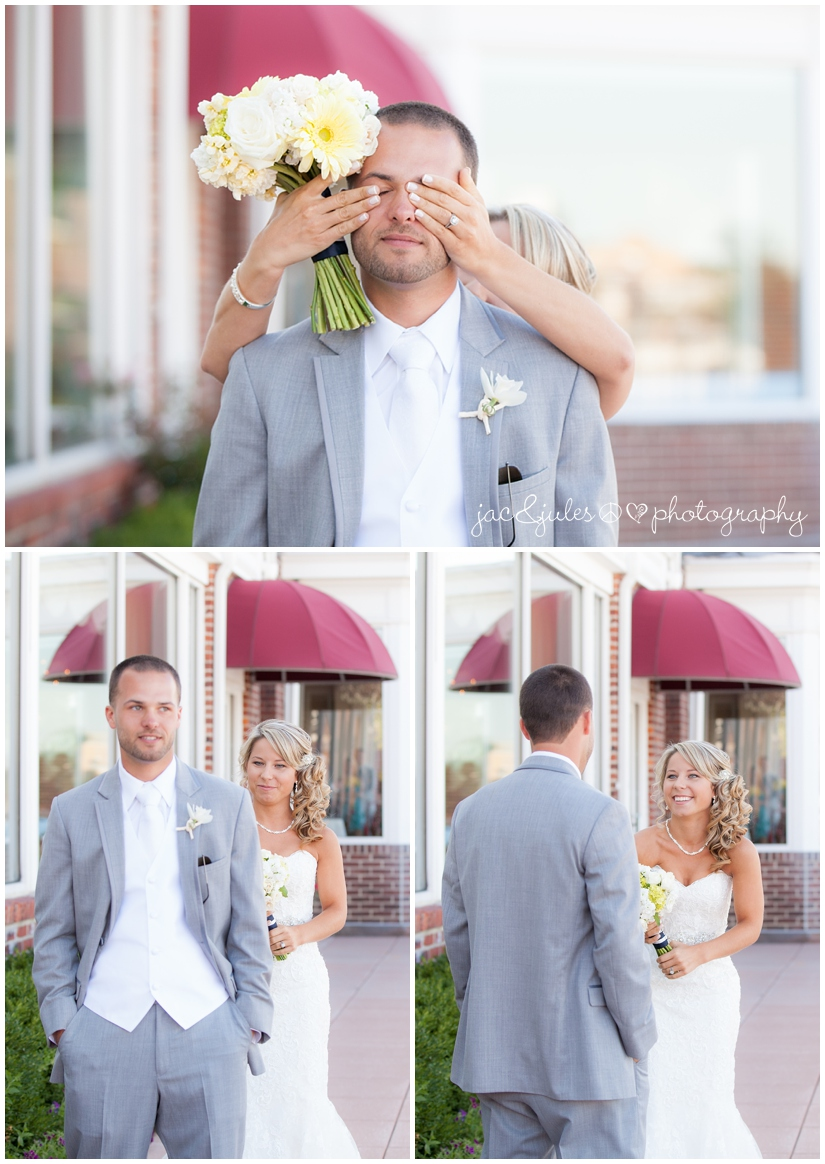 jacnjules_wedding_mollypitcherinn_nautical_21_photo.jpg