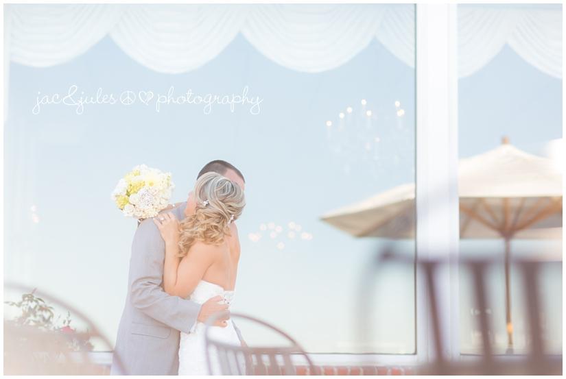 jacnjules_wedding_mollypitcherinn_nautical_22_photo.jpg