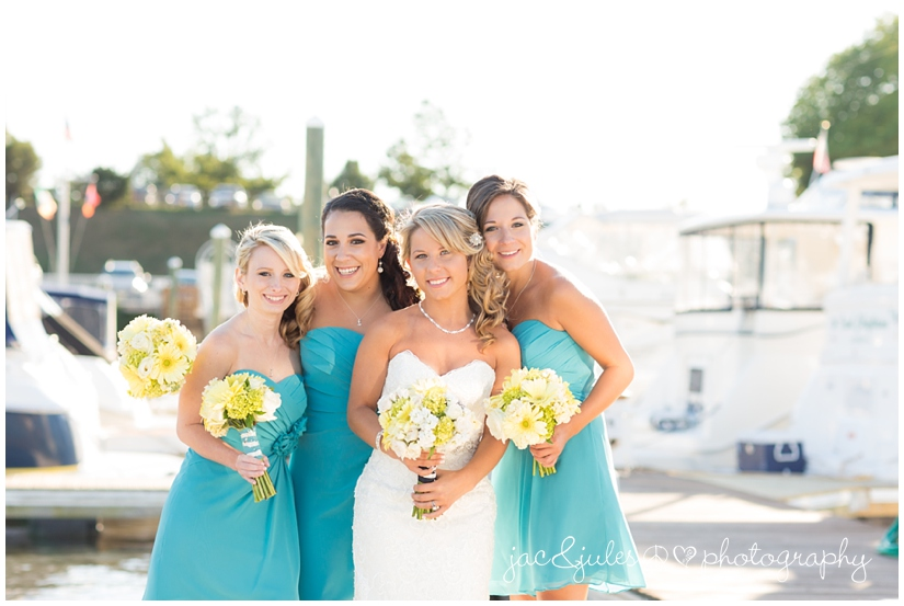 jacnjules_wedding_mollypitcherinn_nautical_30_photo.jpg