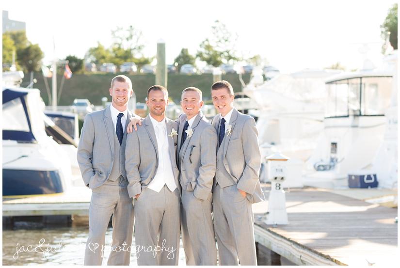 jacnjules_wedding_mollypitcherinn_nautical_31_photo.jpg