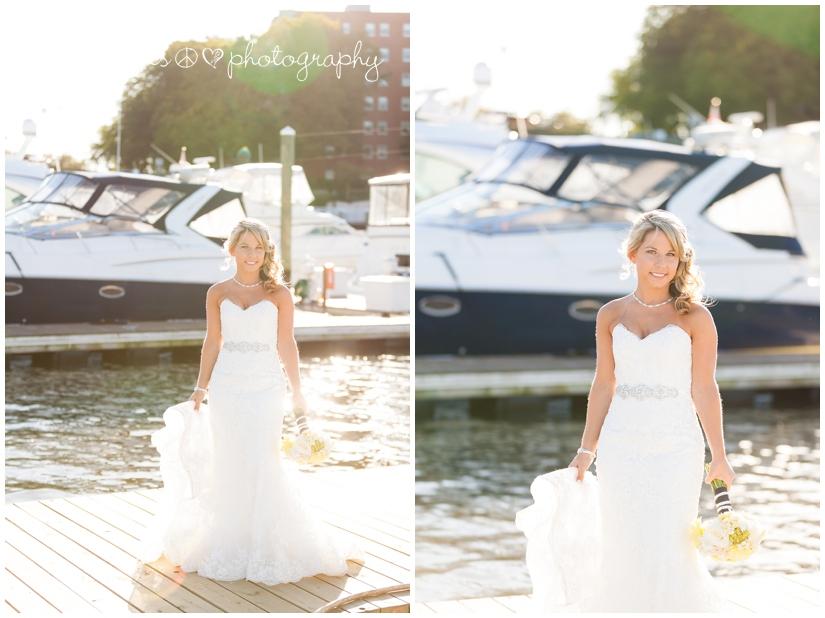 jacnjules_wedding_mollypitcherinn_nautical_35_photo.jpg