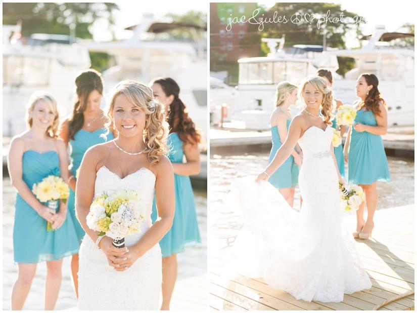 jacnjules_wedding_mollypitcherinn_nautical_34_photo.jpg