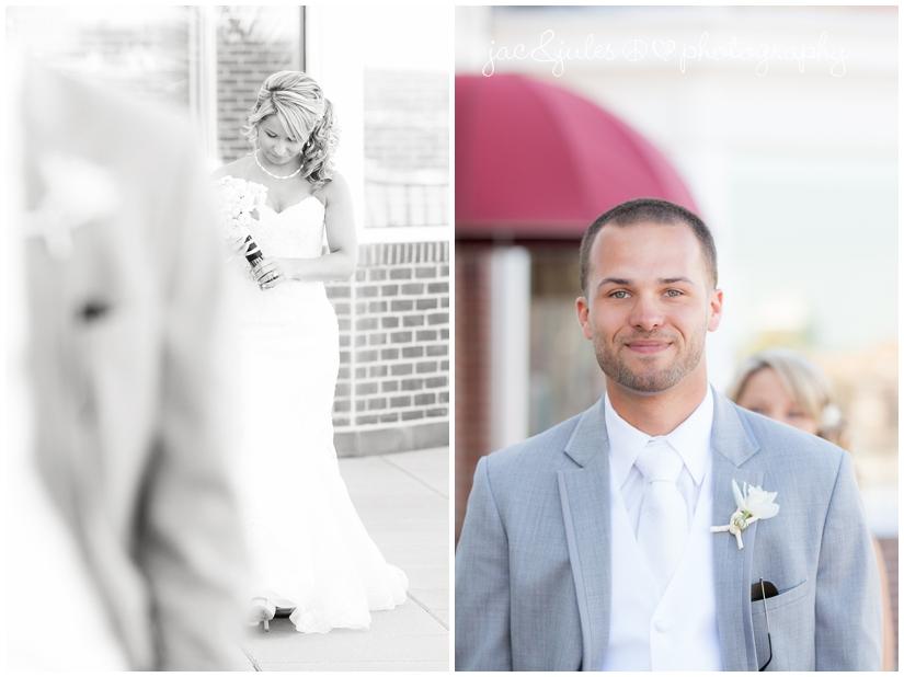 jacnjules_wedding_mollypitcherinn_nautical_20_photo.jpg