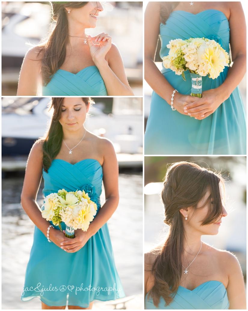 jacnjules_wedding_mollypitcherinn_nautical_36_photo.jpg