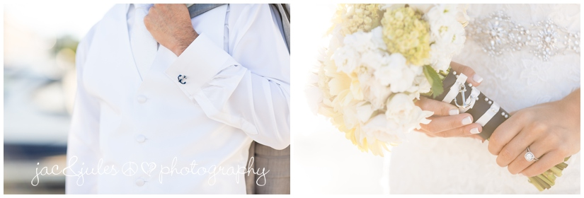 jacnjules_wedding_mollypitcherinn_nautical_33_photo.jpg