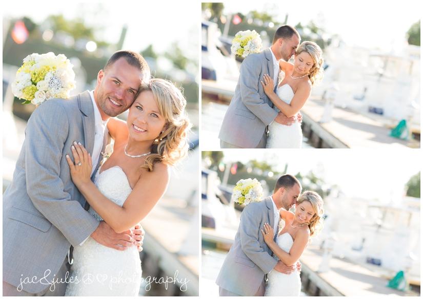jacnjules_wedding_mollypitcherinn_nautical_29_photo.jpg