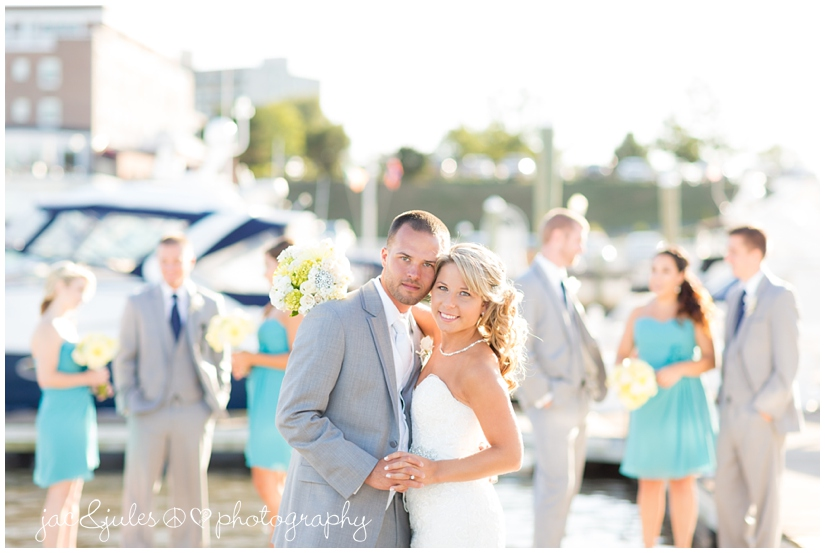 jacnjules_wedding_mollypitcherinn_nautical_28_photo.jpg