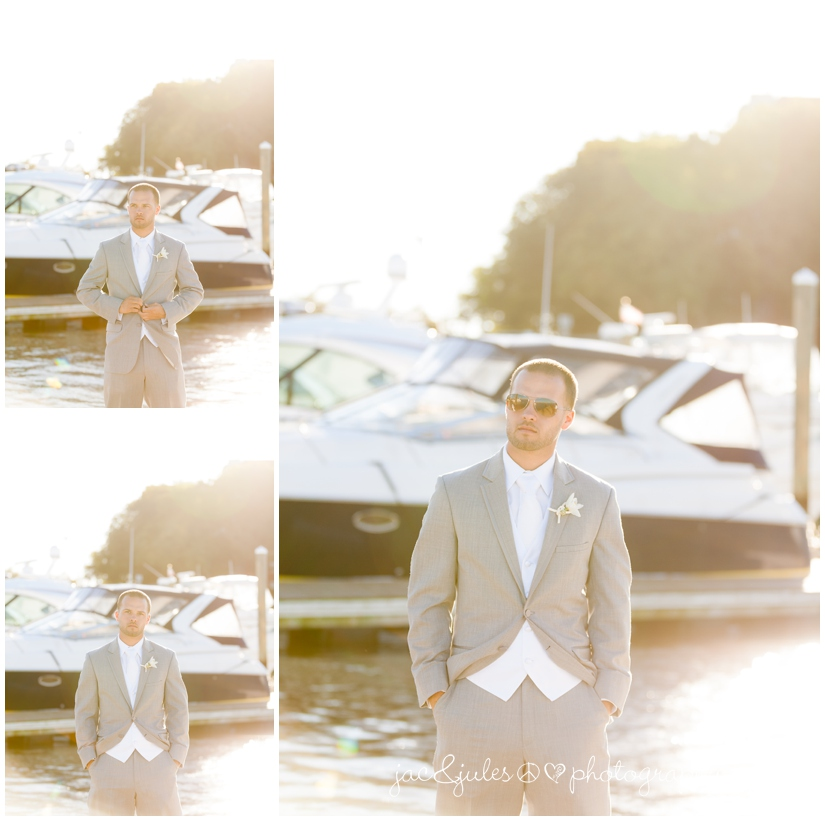 jacnjules_wedding_mollypitcherinn_nautical_39_photo.jpg