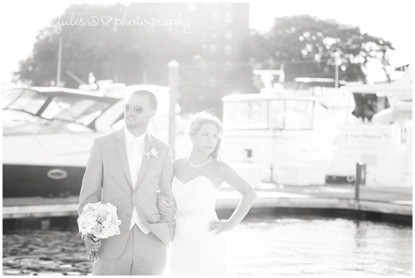 jacnjules_wedding_mollypitcherinn_nautical_40_photo.jpg