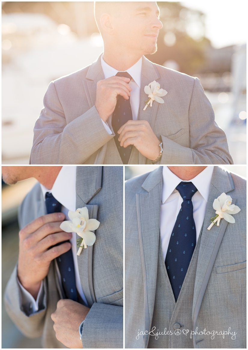 jacnjules_wedding_mollypitcherinn_nautical_41_photo.jpg