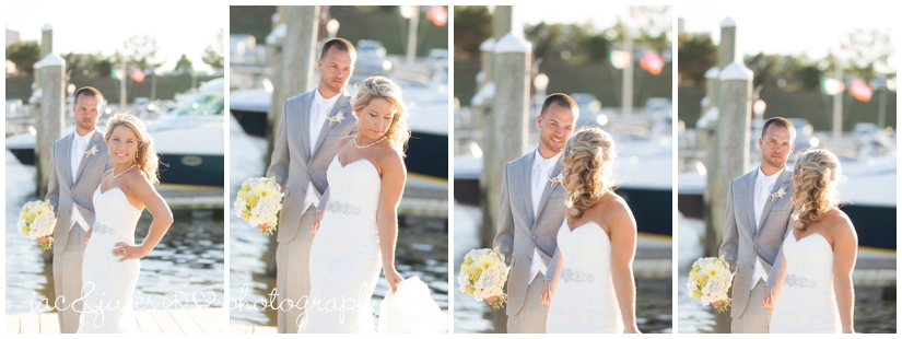 jacnjules_wedding_mollypitcherinn_nautical_42_photo.jpg