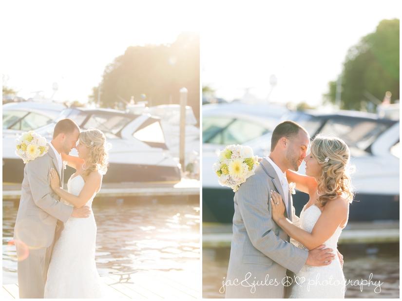 jacnjules_wedding_mollypitcherinn_nautical_47_photo.jpg