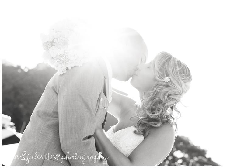 jacnjules_wedding_mollypitcherinn_nautical_49_photo.jpg