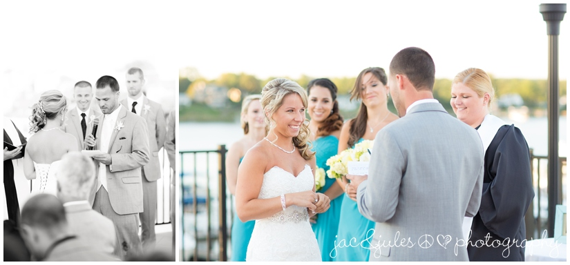 jacnjules_wedding_mollypitcherinn_nautical_55_photo.jpg