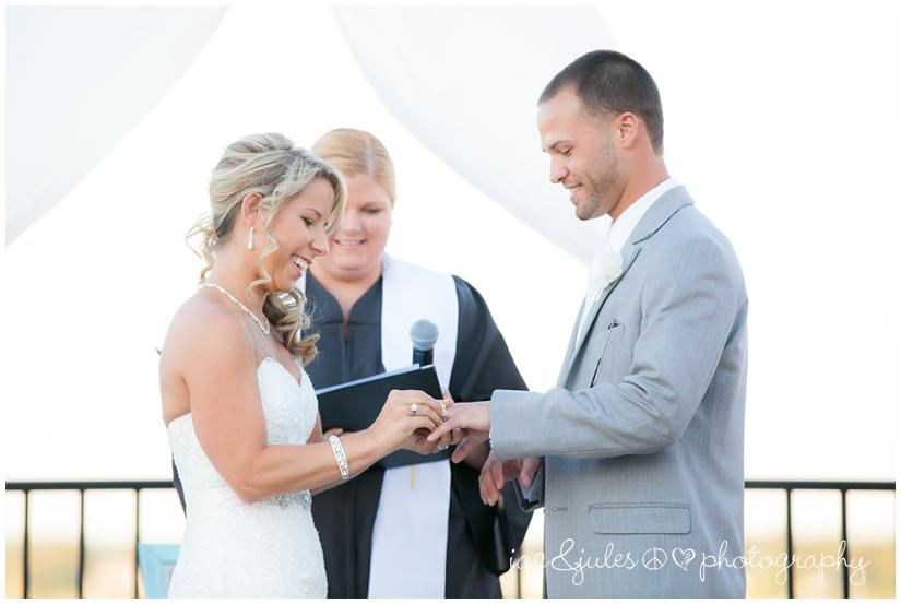 jacnjules_wedding_mollypitcherinn_nautical_58_photo.jpg