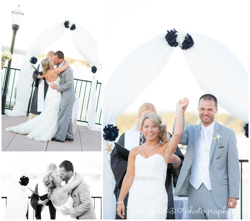 jacnjules_wedding_mollypitcherinn_nautical_60_photo.jpg