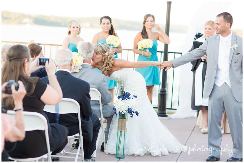 jacnjules_wedding_mollypitcherinn_nautical_61_photo.jpg