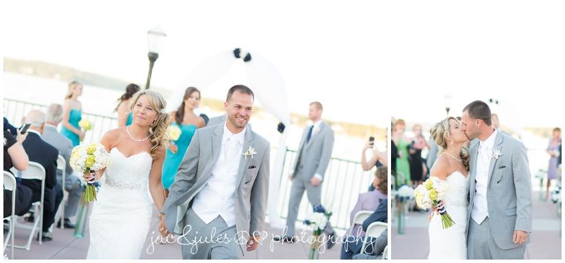 jacnjules_wedding_mollypitcherinn_nautical_62_photo.jpg