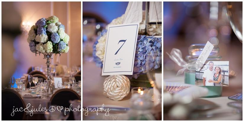 jacnjules_wedding_mollypitcherinn_nautical_64_photo.jpg