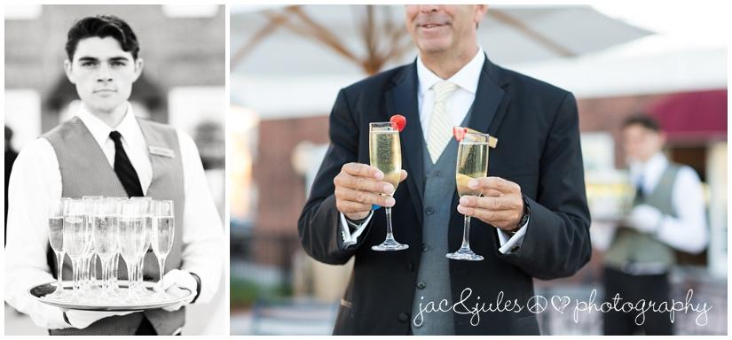 jacnjules_wedding_mollypitcherinn_nautical_63_photo.jpg