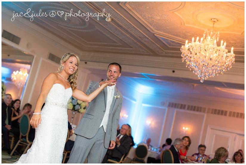 jacnjules_wedding_mollypitcherinn_nautical_70_photo.jpg