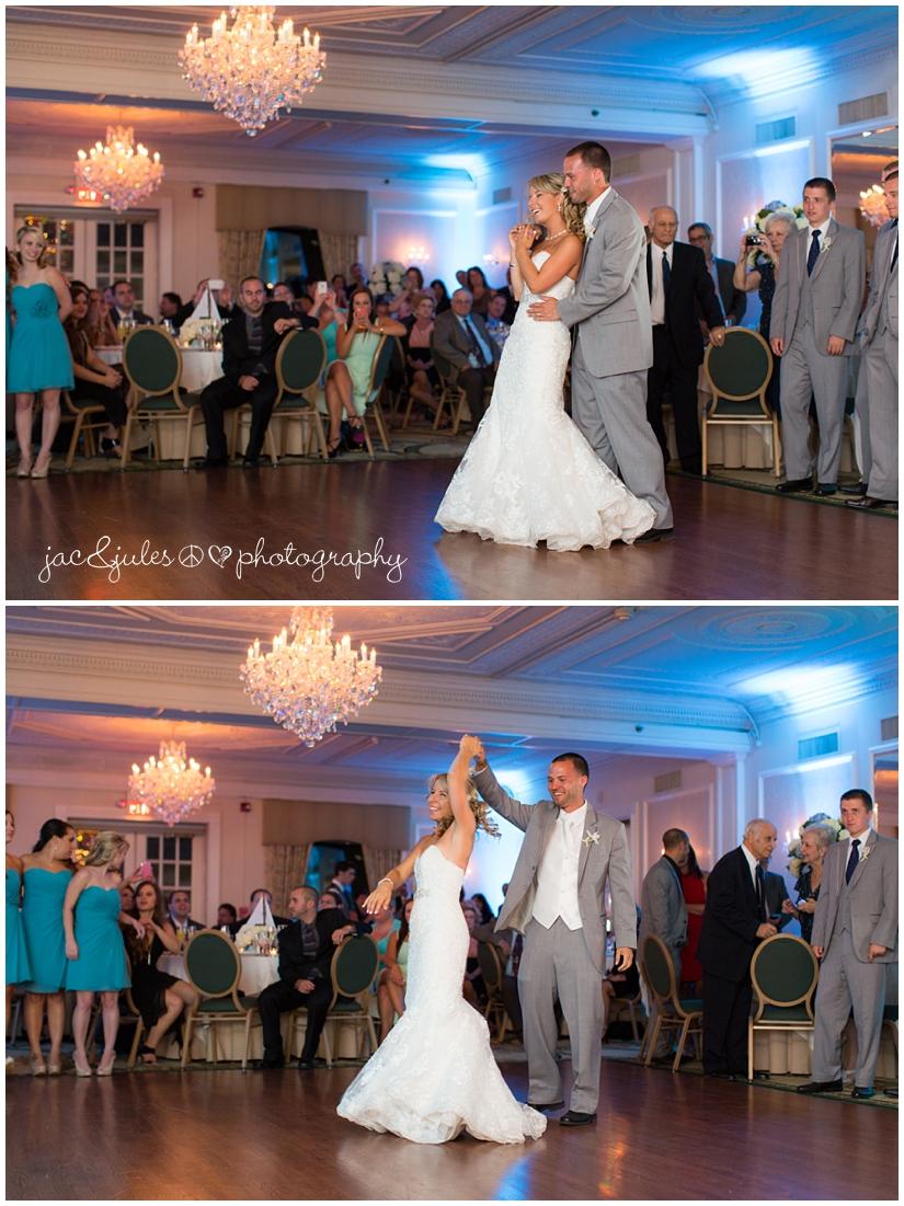 jacnjules_wedding_mollypitcherinn_nautical_68_photo.jpg