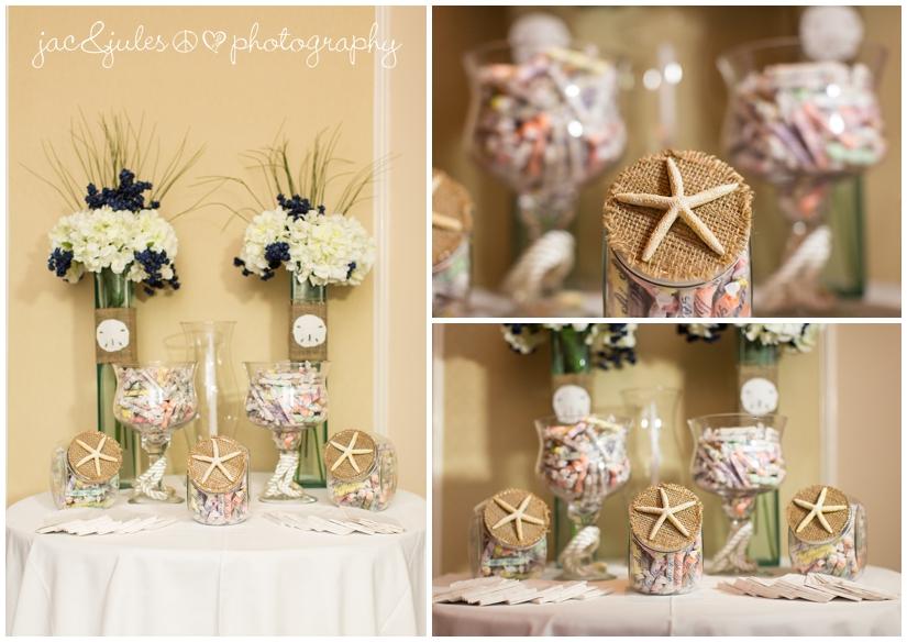 jacnjules_wedding_mollypitcherinn_nautical_73_photo.jpg