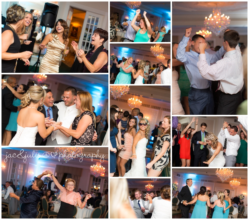 jacnjules_wedding_mollypitcherinn_nautical_76_photo.jpg