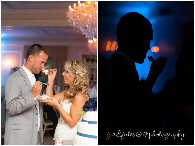 jacnjules_wedding_mollypitcherinn_nautical_77_photo.jpg