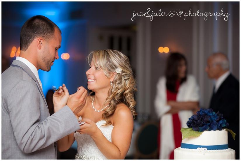 jacnjules_wedding_mollypitcherinn_nautical_78_photo.jpg