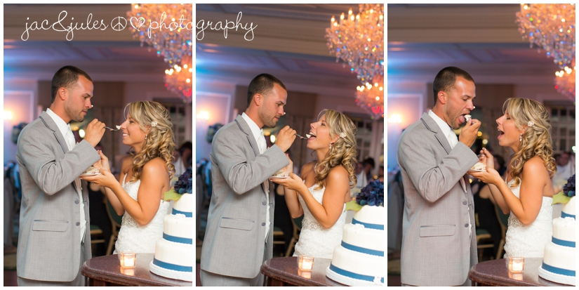 jacnjules_wedding_mollypitcherinn_nautical_79_photo.jpg