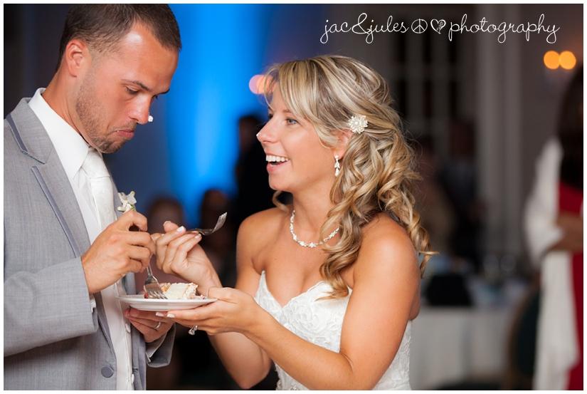 jacnjules_wedding_mollypitcherinn_nautical_80_photo.jpg