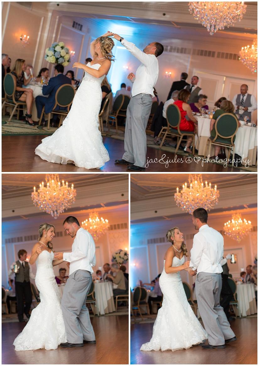 jacnjules_wedding_mollypitcherinn_nautical_82_photo.jpg