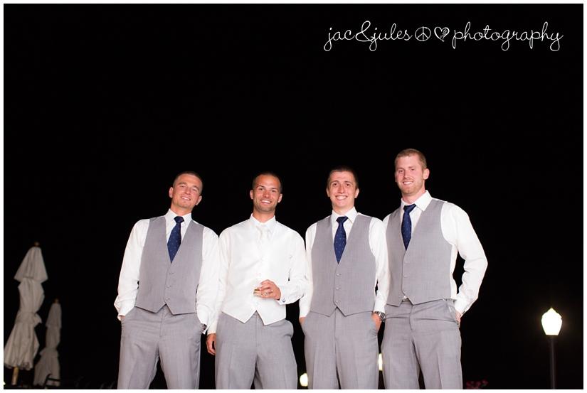 jacnjules_wedding_mollypitcherinn_nautical_84_photo.jpg